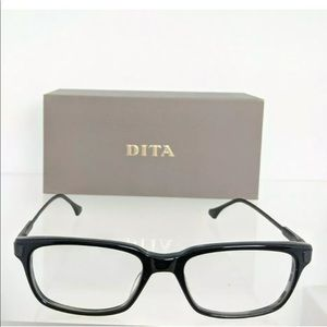 Brand New Authentic Dita  Eyeglasses STRATFORD DRX